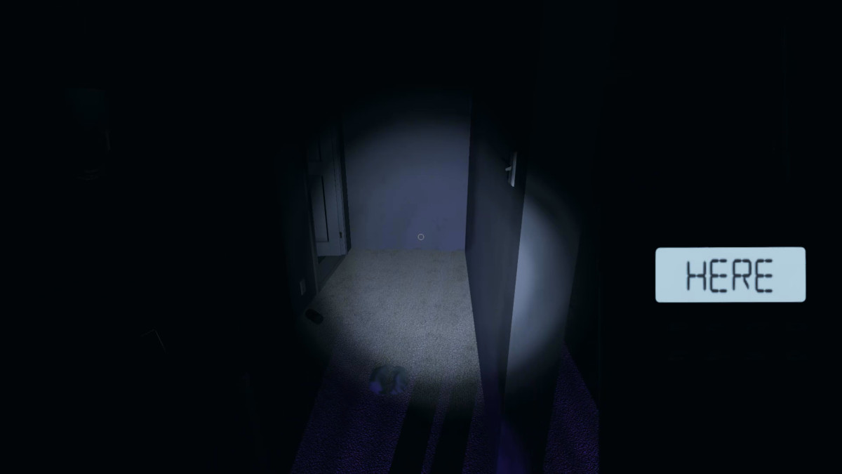The Spirit Box in Phasmophobia can provide you with evidence that helps to identify the type of Ghost.