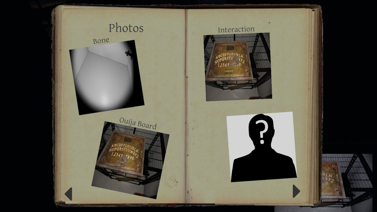 Photos in Phasmophobia are one of the most profitable parts of an investigation.