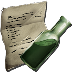 Energy Brew is one of the Rockwell Recipes found in Ark Survival Evolved.