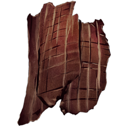 Meat Jerky is a great way to help preserve meat in Ark.