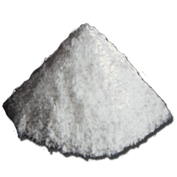 Raw Salt is a common resource found in Ark Scorched Earth.