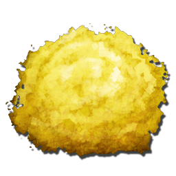 Sulfur is a difficult resource to acquire but is used in both crafting and taming on Ark Scorched Earth.