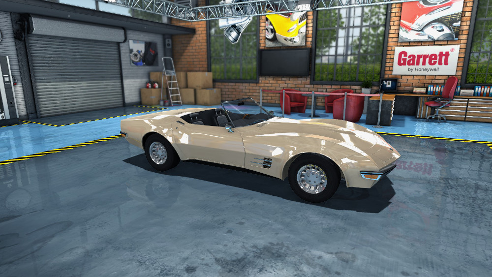 Comprehensive vehicle rebuilding guide for Car Mechanic Simulator 2015, including cost vs profit summary for the vehicles in the game.