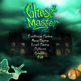 In-depth guide to Ghost Master, including walkthroughs, haunter details, and video walkthroughs.